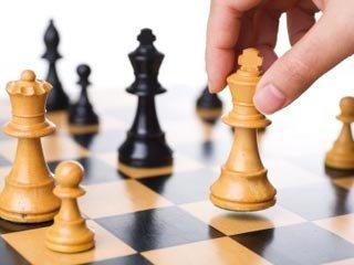 Карякин и Каруана делят лидерство после 12-го тура на турнире претендентов - «Шахматы»