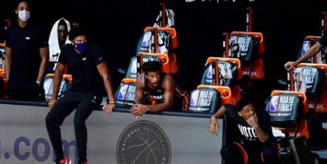 Названа возможная дата старта нового сезона НБА - «Спорт»